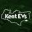Kent_EVs