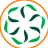 CRISBits's avatar