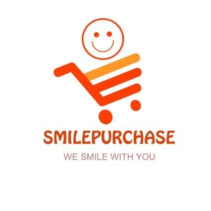 Smile Purchase
