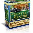 The Gentle Mentor (@thegentlementor) Twitter