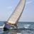 SailingReport