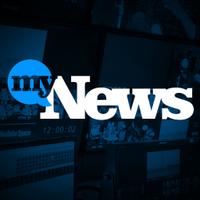 MyNews ( @CanalMyNews ) Twitter Profile