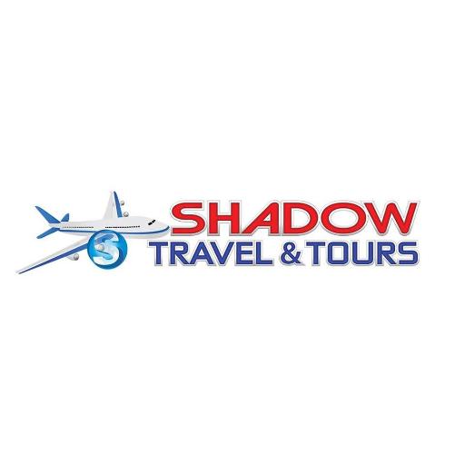 @shadowtravel_t