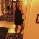 Abby Walker - @abbywalka - Twitter