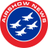 Airshow News