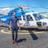 Universal Traveller by Tim Kroeger's Twitter avatar