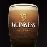 @Guinness_SG