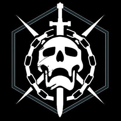Destiny Raid Report on Twitter: