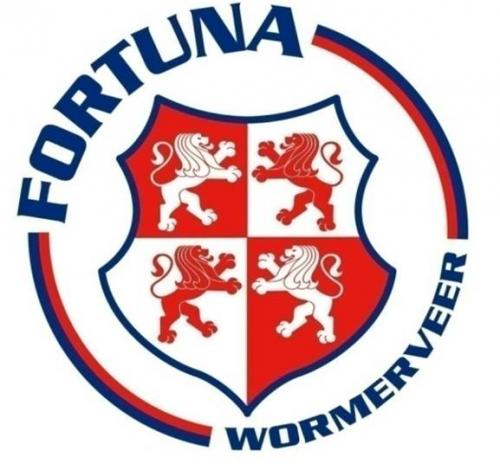 Fortuna Wormerveer (@FortunaW)