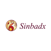 Sinbadx