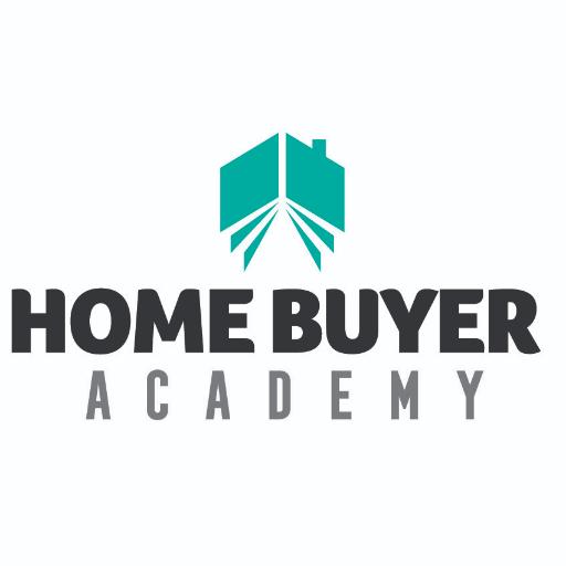Home Buyer Academy AUS