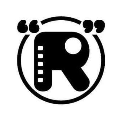 @RemixFilmFest
