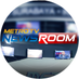 MetroTVNewsRoom
