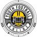 YouthFootballOnline