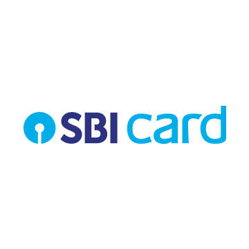 @SBICard_Connect