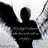 ☔️Fay Hill🎓🇦🇺 (@Fayth43) Twitter profile photo