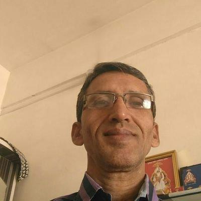 Mohan Thakur