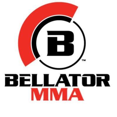 @BellatorNation