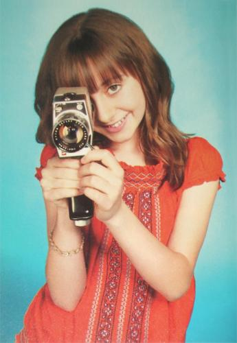 allisyn ashley arm sonny with a chance
