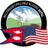 Millennium Challenge Account Nepal Dev. Board