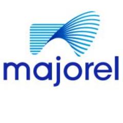 @MajorelBenelux