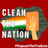 Clean The Nation
