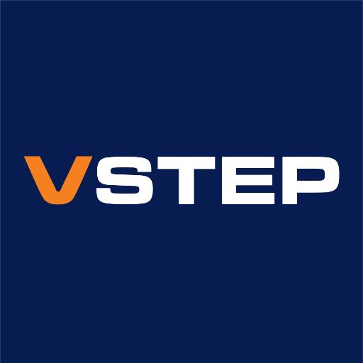 VSTEP on Twitter: