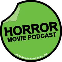 Horror Movie Podcast (@HorrorMovieCast )