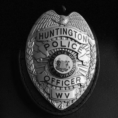Huntington WV Police Department (commentary