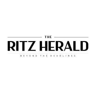 @RitzHerald
