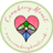 Cranberry Heart Ltd