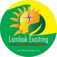 Lombok Exciting Tours