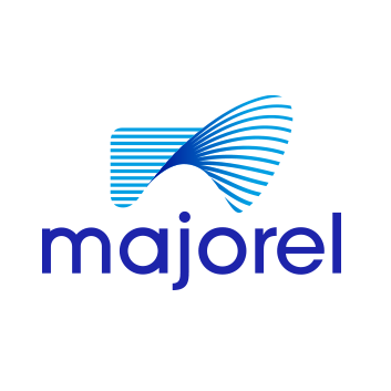 @MajorelIberia