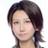 The profile image of TatsumiEri