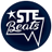 STE Beats