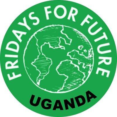 #FridaysForFuture - Uganda