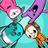 Retimed -Team Maniax ➡� Gamescom