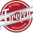 fireflysailing avatar