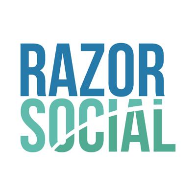 @razorsocial