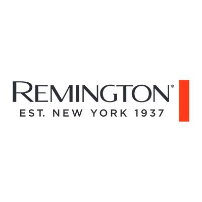 @RemingtonUK