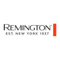 Remington UK ( @RemingtonUK ) Twitter Profile