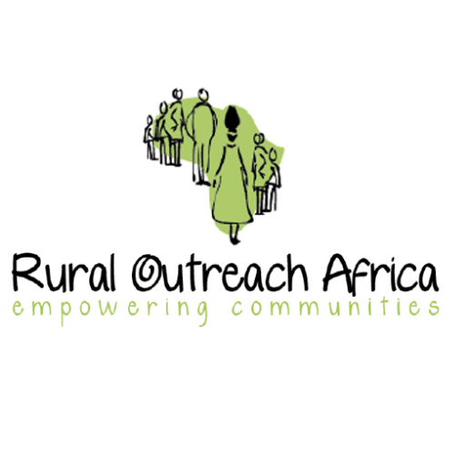 Rural Outreach Africa (ROA)