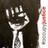 #occupyjustice 🍃