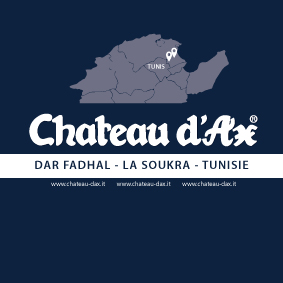 Chateau D Ax Tunisie On Twitter Cuisine Elena Signee Chateau D