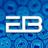 EB Nieuws