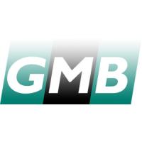 GMB Heavy Industries