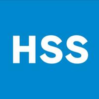 HSS Anesthesiology