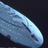 ussvgr's icon