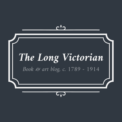 The Long Victorian