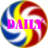 PCSO Daily Results